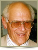 Joseph L. Choiniere obituaries
