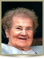 Florence LaRoche obituaries