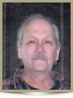 Romeo P. Frechette obituaries