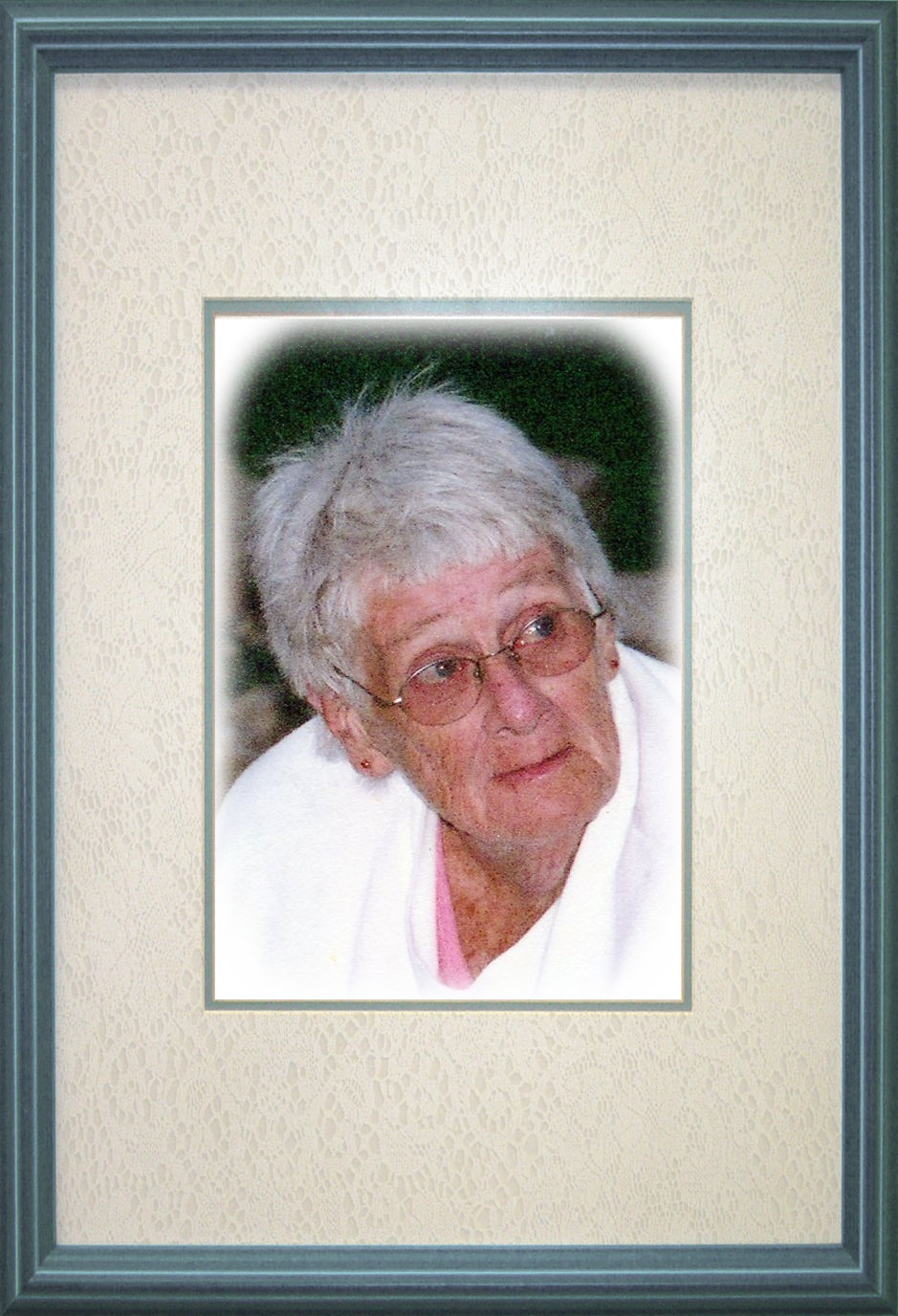 Barbeau Ruth obituary picture web