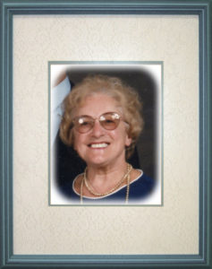 Brodeur Phyllis online obit picture