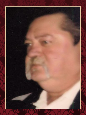 Bruce William obituary picture