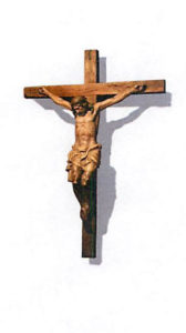 crucifix-jpeg-version