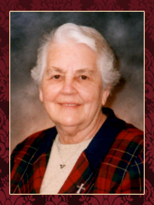 Hopkins Sr Clara DHS Obit web Pic