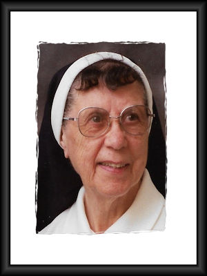 Iannucci Sr. Rose Marie web picture