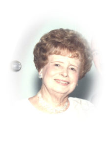 Lajoie Lillian obituary web picture
