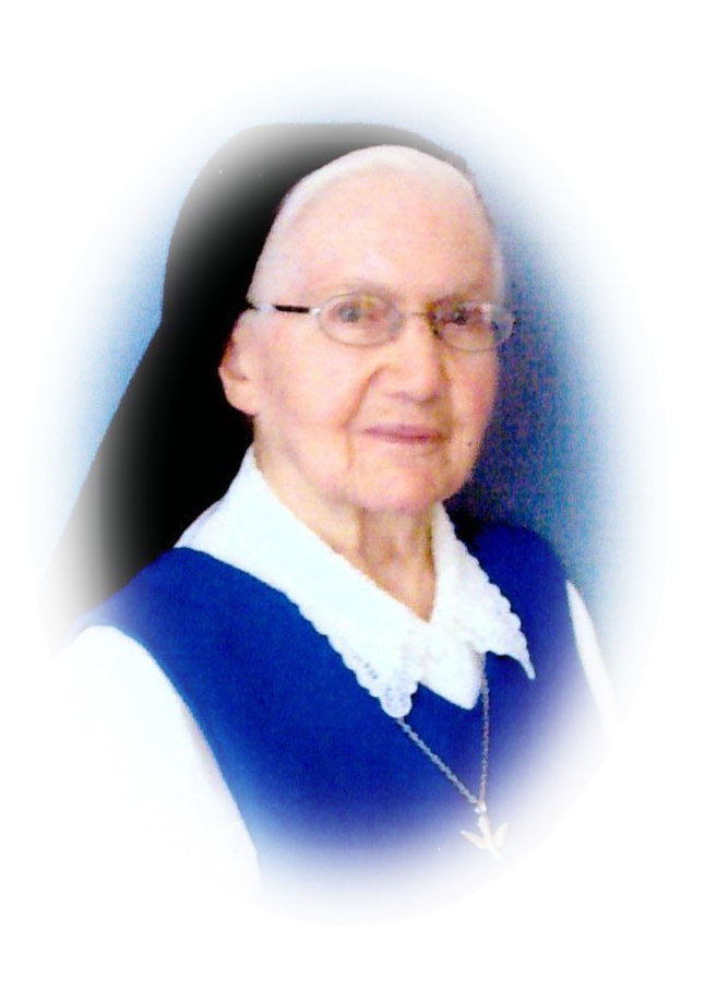 Page Sr. Marie Ruth web picture