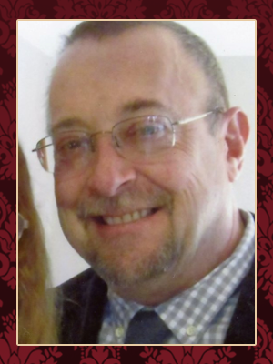 Ricard Peter obituary web picture