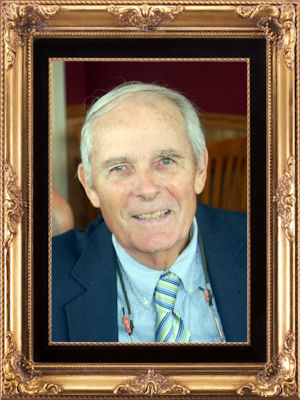 Stoddard Charles new web obituary picture