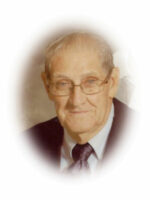 Turcotte obituary and web photo